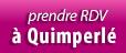 Rendez-vous en institut de beauté à QUIMPERLÉ