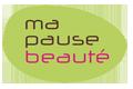 Ma Pause Beauté - Votre institut de beauté à Concarneau et Quimperlé