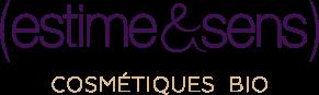 Estime & Sens - Coffrets Cadeaux