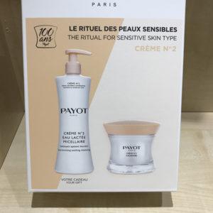 payot-coffret-creme-2