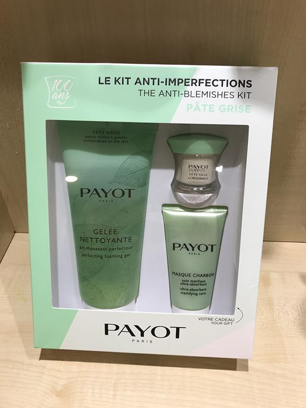 payot-coffret-trio-pate-grise